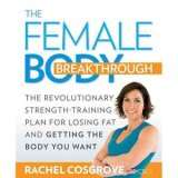 Review: The Female Body Breakthrough