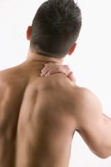 Got Back Pain?